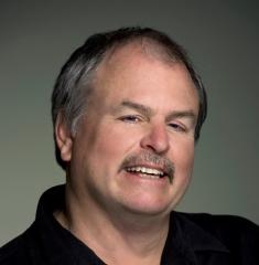 Photo of Steve Archer