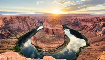 Land, Air, & Water Emphasis Degree in the College of Agriculture and Life Sciences, University of Arizona